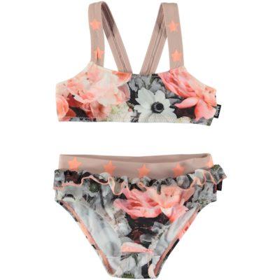 Molo Bikini Naila Blossom