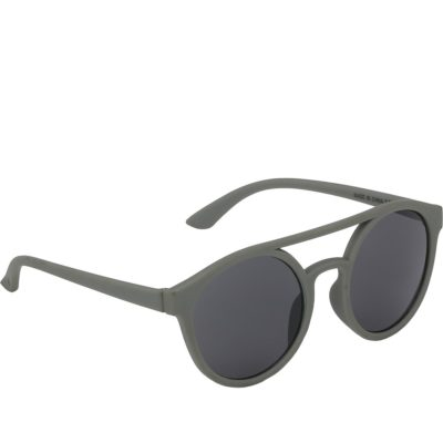 Molo Sunglasses Sage