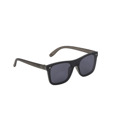 Molo Sunglasses Seth