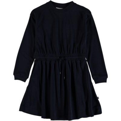 Molo jurk Collena