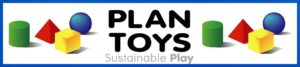 PlanToys Rotterdam