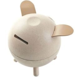 PlanToys Piggy Bank