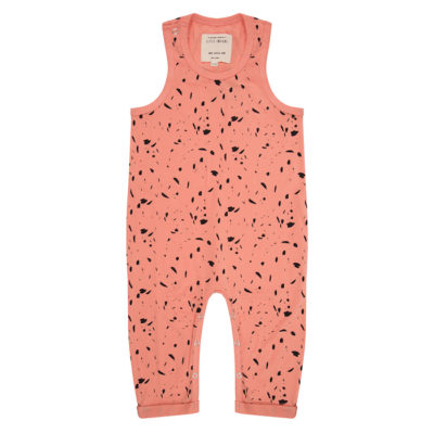 Little Indians Jumpsuit Galaxy Blooming Dahua