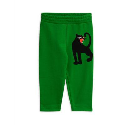 Mini Rodini Panther Sweatpants