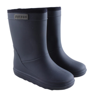 Enfant Rainboot Navy