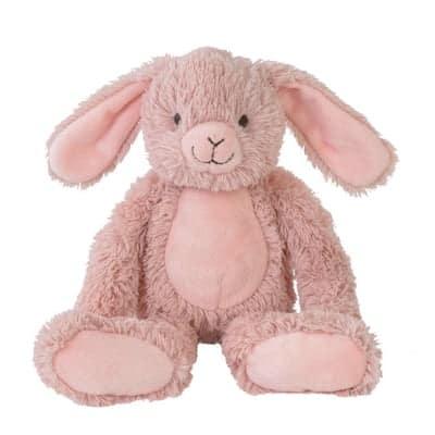 Happy Horse Rabbit Rosi Knuffel