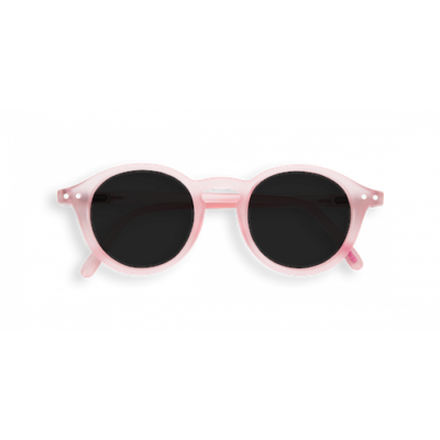 Izipizi zonnebril Pink Halo #D1