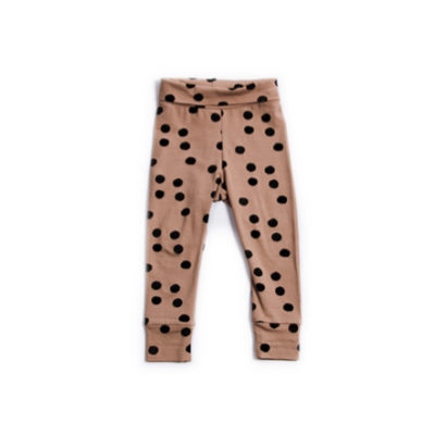 Monkind Dotty Leggings