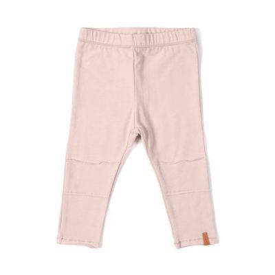 Nixnut Tight Legging Old Pink