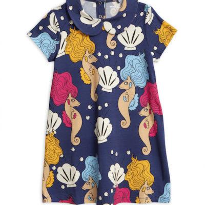 mini-rodini-seahorse-collar-ss-dress-navy
