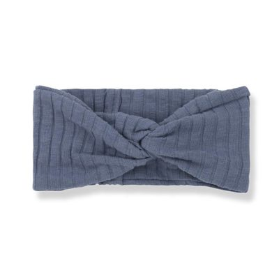 1+ in the family bandeau indigo