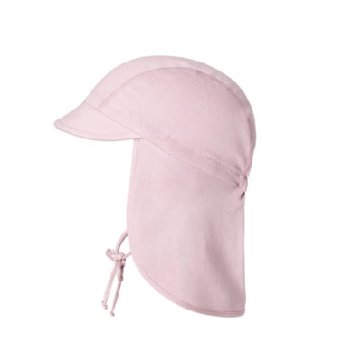 MP Denmark Sami Cap w Neck Shade