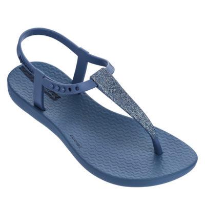 Ipanema Charm Sandal Blue