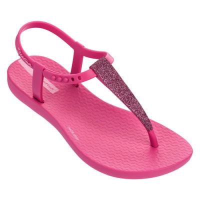 Ipanema Charm Sandal Kids Pink