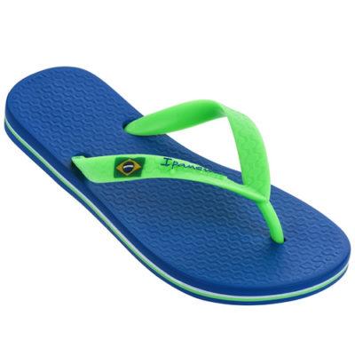 Ipanema Classic Brasil Blue Green