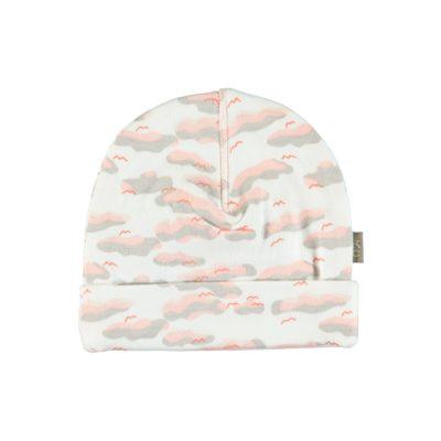 Kidscase Philly Hat Pink