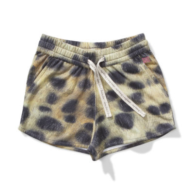 Munsterkids Shorts Leo