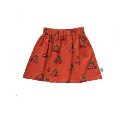One Day Parade CHERRY SKIRT