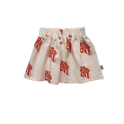 One Day Parade Icecream Skirt