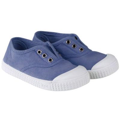 Igor Berri Sneaker Jeans