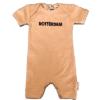Babypakje Rotterdam Roze