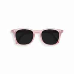 Izipizi zonnebril Pink Halo #E