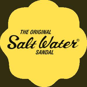 Water Department Little Rotterdam Salt Store Sandals 8kn0ZNOXwP
