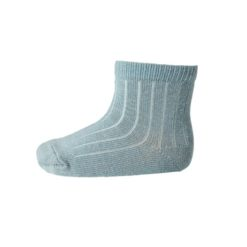 mp Denmark ankle wool rib stormy sea