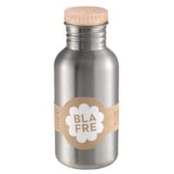 Blafre drinkfles RVS Peach