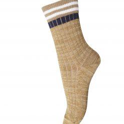 mp Denmark 3-pack sokken Alf