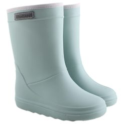 Enfant Rainboot Mint