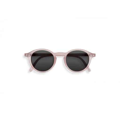 Izipizi zonnebril Pink #D