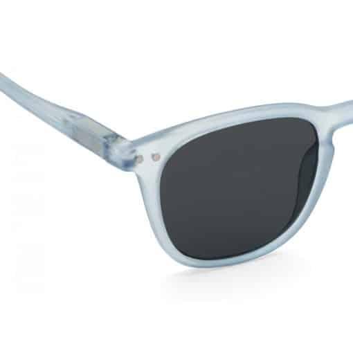 Izipizi zonnebril Aery Blue #E