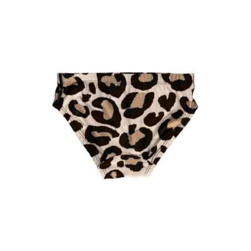 Beach & Bandits Leopard Shark Bikinipant