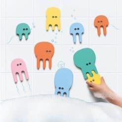 Quutopia Badpuzzel Jellyfish