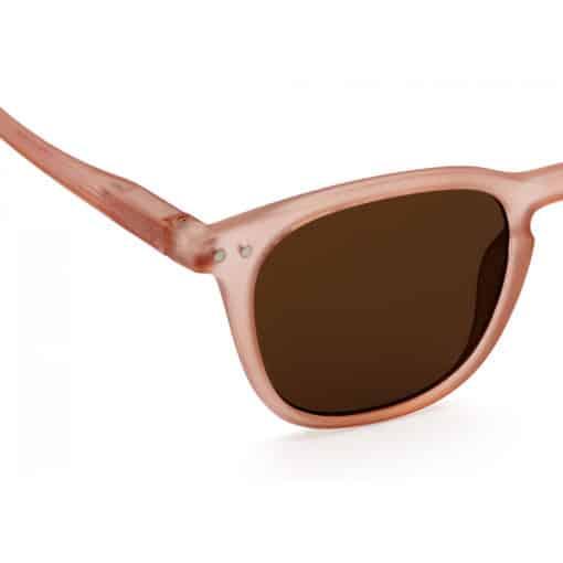 Izipizi zonnebril Junior Pulp #E