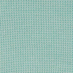Lodger swaddle ciumbelle silt green 70x702