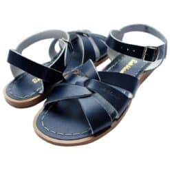 Salt Water Sandals Original Navy