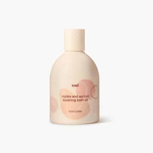 Kenko Calming Bath Oil