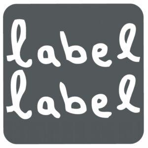 Label label rotterdam