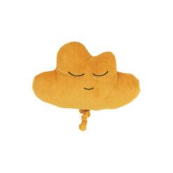 Happy Horse Oker Cloudy Musical Knuffel