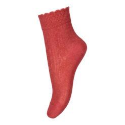 mp Denmark socks Laura Marsala