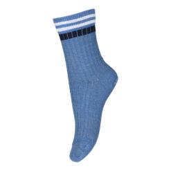 mp Denmark Alf 3-pack socks
