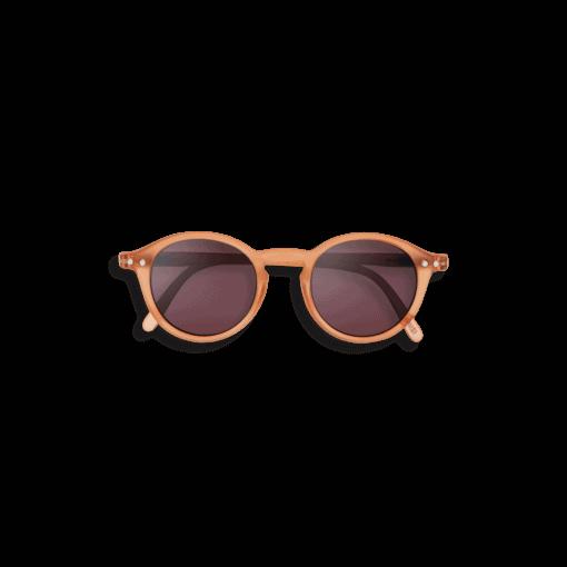 Izipizi zonnebril Junior Sun Stone #D