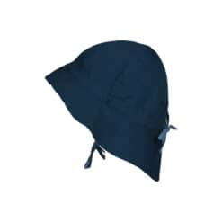 MP Denmark Milla summer hat Captains Blue