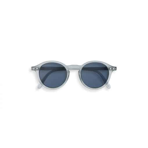 Izipizi zonnebril Frosted Blue #D
