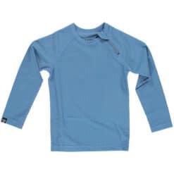 Beach & Bandits Reef Ribbed UV Shirt