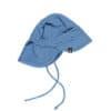 Beach & Bandits Reef Ribbed Hat