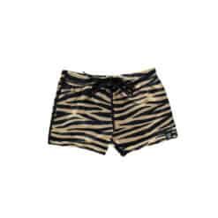 Beach & Bandits Tiger Shark Swimshort