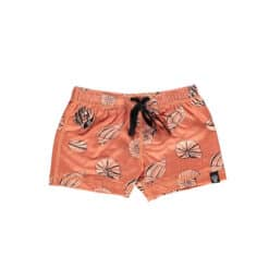 Beach & Bandits Shello! Swimshort